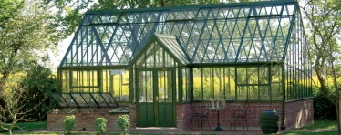 Article28997437 moreover Help also Wartsila 50df furthermore Our Environment moreover Victorian Greenhouses Ie. on lean to greenhouse